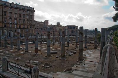 rome-4114