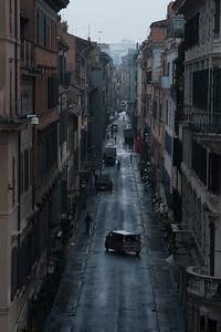 rome-4102