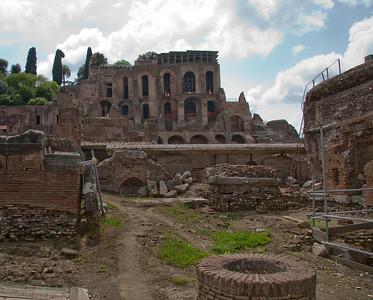 rome-4220