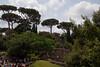 rome-4225