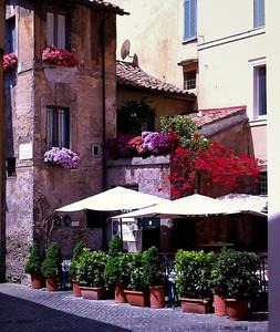 Rome iPhoto Album22
