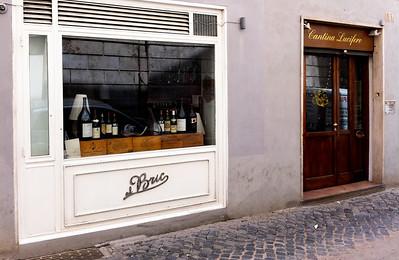 Rome iPhoto Album38
