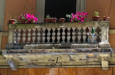 Rome iPhoto Album12
