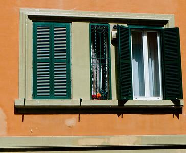 Rome iPhoto Album06