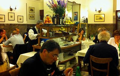 Rome iPhoto Album29
