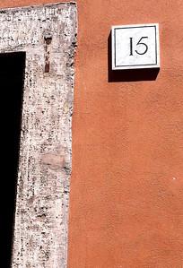 Rome iPhoto Album44