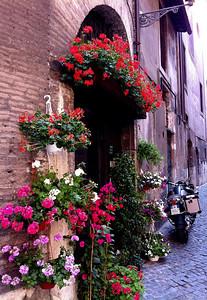 Rome iPhoto Album21