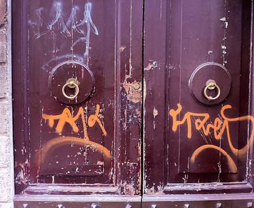 Rome iPhoto Album42