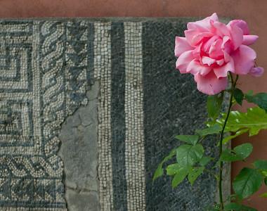 Rome iPhoto Album03