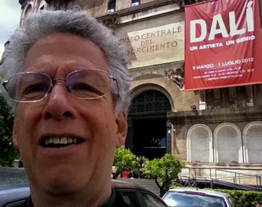 Rome iPhoto Album32