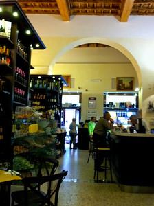 Rome iPhoto Album35
