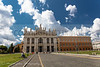 St. John Lateran, the Pope's Church