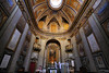 Basilica dei Sant Andrea Delle Fratte
