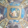 in Vatican Museum