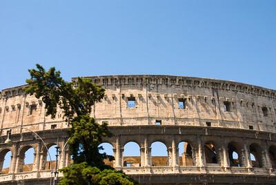 Rome-32