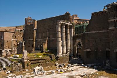 Rome-48