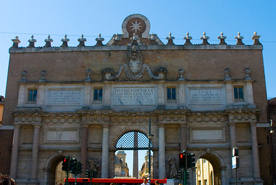 Rome-17
