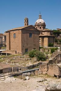 Rome-51