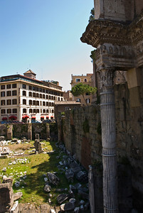 Rome-47