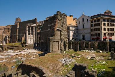 Rome-46