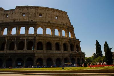 Rome-43