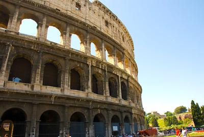 Rome-42