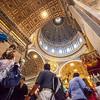 Basilica Saint Peter