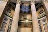 Rome Pantheon