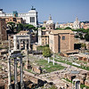 Rome_Day_3_265 - Version 2