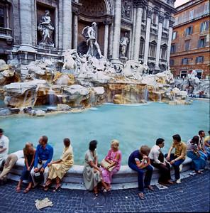 B60 Rome 06