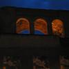 Basilica of Maxentius
