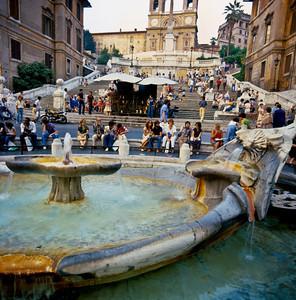 B60 Rome 09