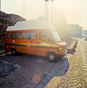 B60 Rome 02