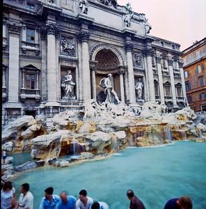 B60 Rome 04