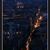 Twilight<br /> Rome
