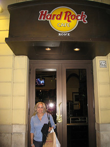 Another Hard Rock pic.