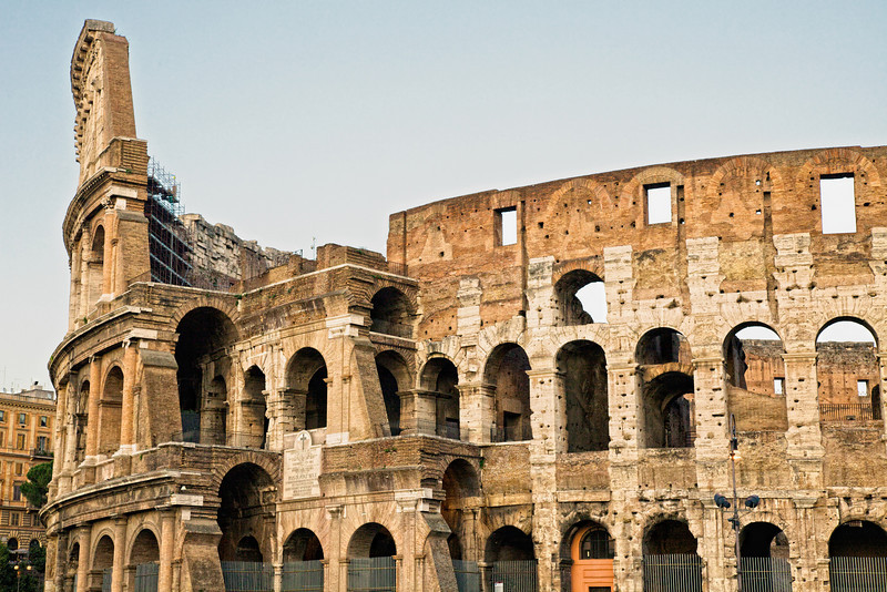 Rome_Day_1_60 - Version 2