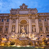 Rome_Day_3_119