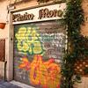 Trastevere district, Rome, Italy
