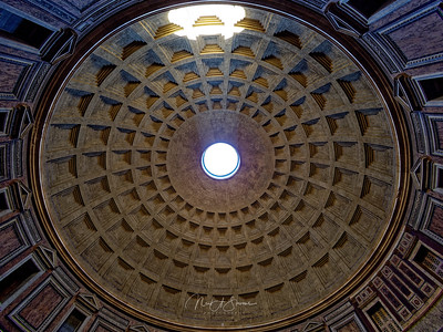 The dome of all domes