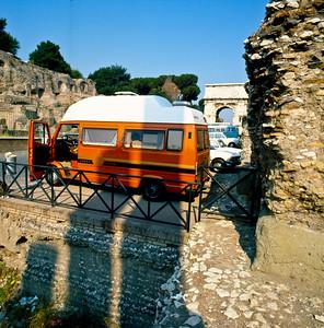 B60 Rome 03