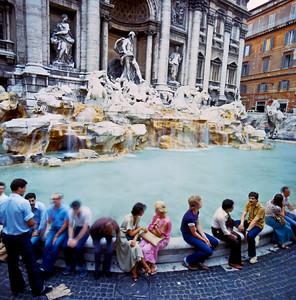 B60 Rome 05