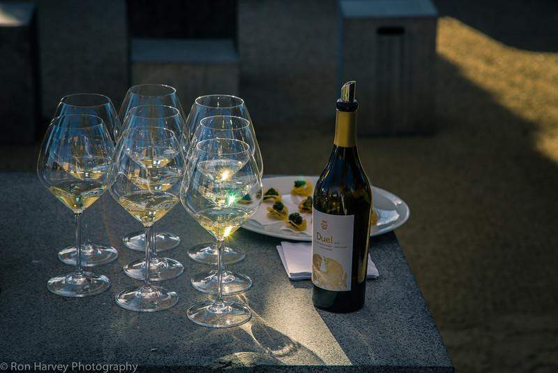 """""""Sauvignon Blanc"""""""
