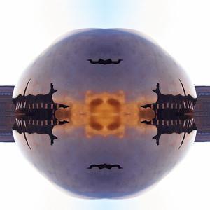 Pomodoros Sphere