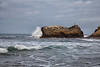 South Rosarito Beach