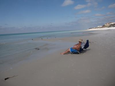 Rosemary Beach 2011