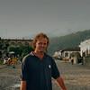 Antigua, Guatemala<br /> 2001