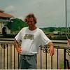 Panama Canal<br /> 2001