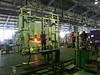 Edinburgh Crystal factory