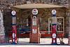 """""""Radiator Springs"""" (Between Kingman, AZ and Oatman, AZ)"""